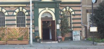 Bild von Restaurant Alchimistenklause