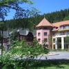 Bild von Hotel Habichtstein