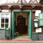 Foto zu Gasthaus Kupfer: Gasthaus Kupfer