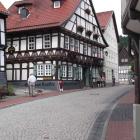 Foto zu Gasthaus Kupfer: