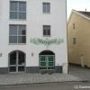 Bild von Metzgerei & Wirtshaus Hahn