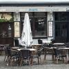 Bild von Restaurant Hanfried