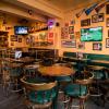 Bild von Cheers American Sports Bar