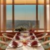 Bild von Panorama-Restaurant im Dorint Kongresshotel Chemnitz