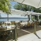 Foto zu Landhaus am See :