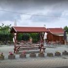 Foto zu Gaststätte Geibelhöhe im Kleingartenverein: