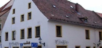 Bild von Café Andelt