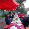 Bild von Restaurant Barbarins im Flair- & Berghotel Talblick