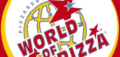 Fotoalbum: WOP-Logo