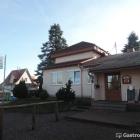 Foto zu Landgasthof Luitpoldsturm: Außenansicht