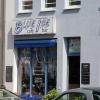 Bild von Blue Ice Cafe und Bar