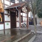 Foto zu Matisse Quartier No. 7:
