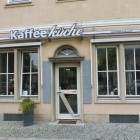 Foto zu Kaffeeküche: