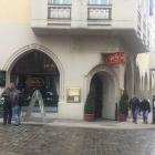 Foto zu Café Prag: