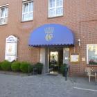 Foto zu Hotel Erbprinz · Die Prinzenstube:
