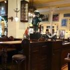 Foto zu Gasthaus An der Alster: