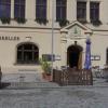 Bild von Gaststätte Ratskeller