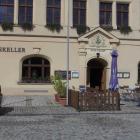 Foto zu Gaststätte Ratskeller: