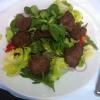 Salat Smeralda