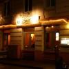 Bild von Le Bon - Brasserie St. Georg