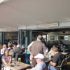 Bild von Restaurant Pantry