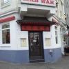 Bild von Chinarestaurant Man Wah