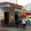 Bild von Restaurant O Pescador