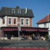 Bild von Cafe Port
