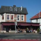 Foto zu Cafe Port: