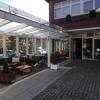 Bild von Hotel Am Stadtpark