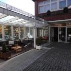Foto zu Hotel Am Stadtpark: