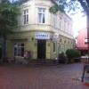 Bild von Zorbas