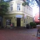 Foto zu Zorbas: