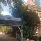 Foto zu Waldhotel und Restaurant Müggenbusch: