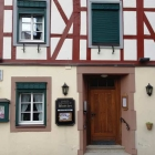 Foto zu Landgasthof Bottler: .