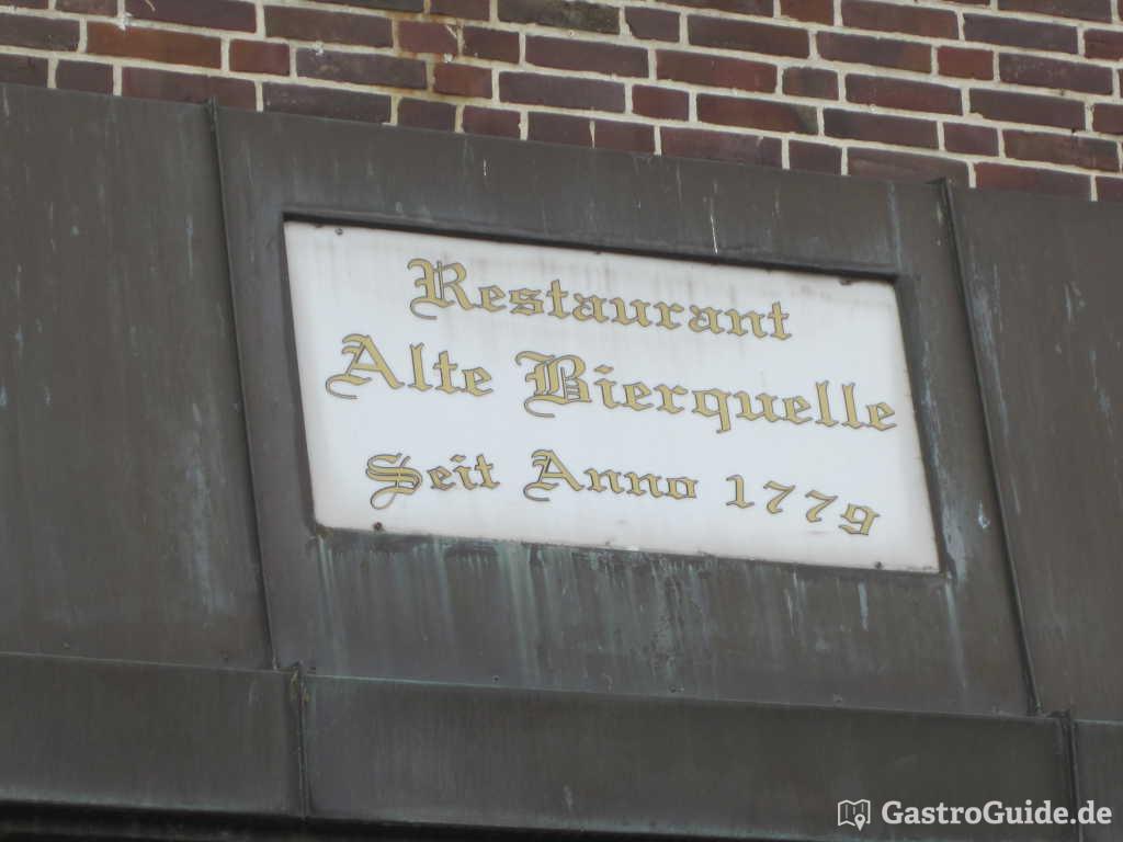 Das Kuchenwerk Restaurant Cafe In 23843 Bad Oldesloe