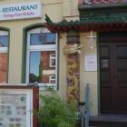 Foto zu China-Restaurant Dong Fan Schön: