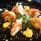 Foto zu Fischrestaurant Blinkfür: