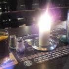 Foto zu Kieler Brauerei: