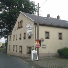 Foto zu Gasthaus Seifersdorf: