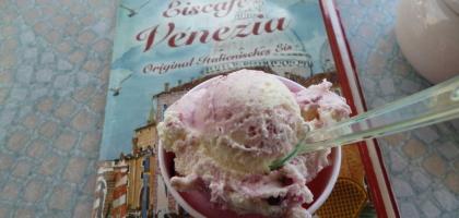 Bild von Eis Café Venezia
