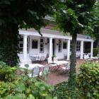 Foto zu Forsthaus Hessenstein: