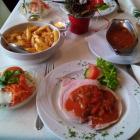 Foto zu Hotel Carstens: