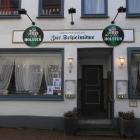 Foto zu Schleimöwe: