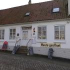 Foto zu Domcafé Schleswig: