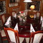 Foto zu China-Restaurant Bönnigstedt: