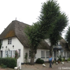 Foto zu La Gondola Haus Landfrieden: