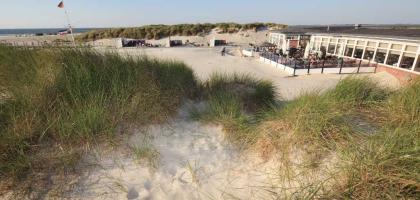 Bild von Strand 33