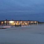 Foto zu Strand 33: