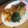 Bild von Blum's Seafood Bistro Restaurant